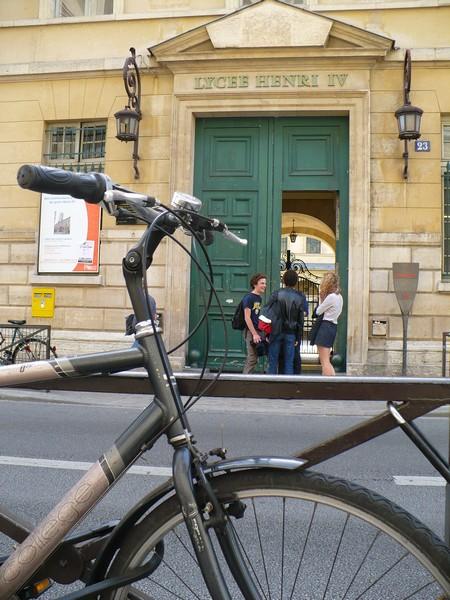 Paris en couleurs , Paris en noir et blanc ! - Page 3 P1060514