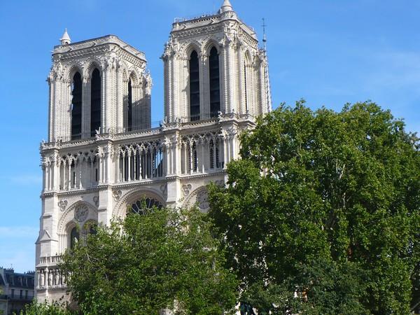 Paris en couleurs , Paris en noir et blanc ! - Page 3 P1060519