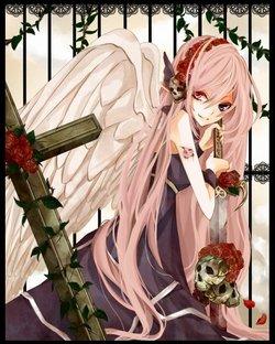 Valentine, Scarlett 24987713