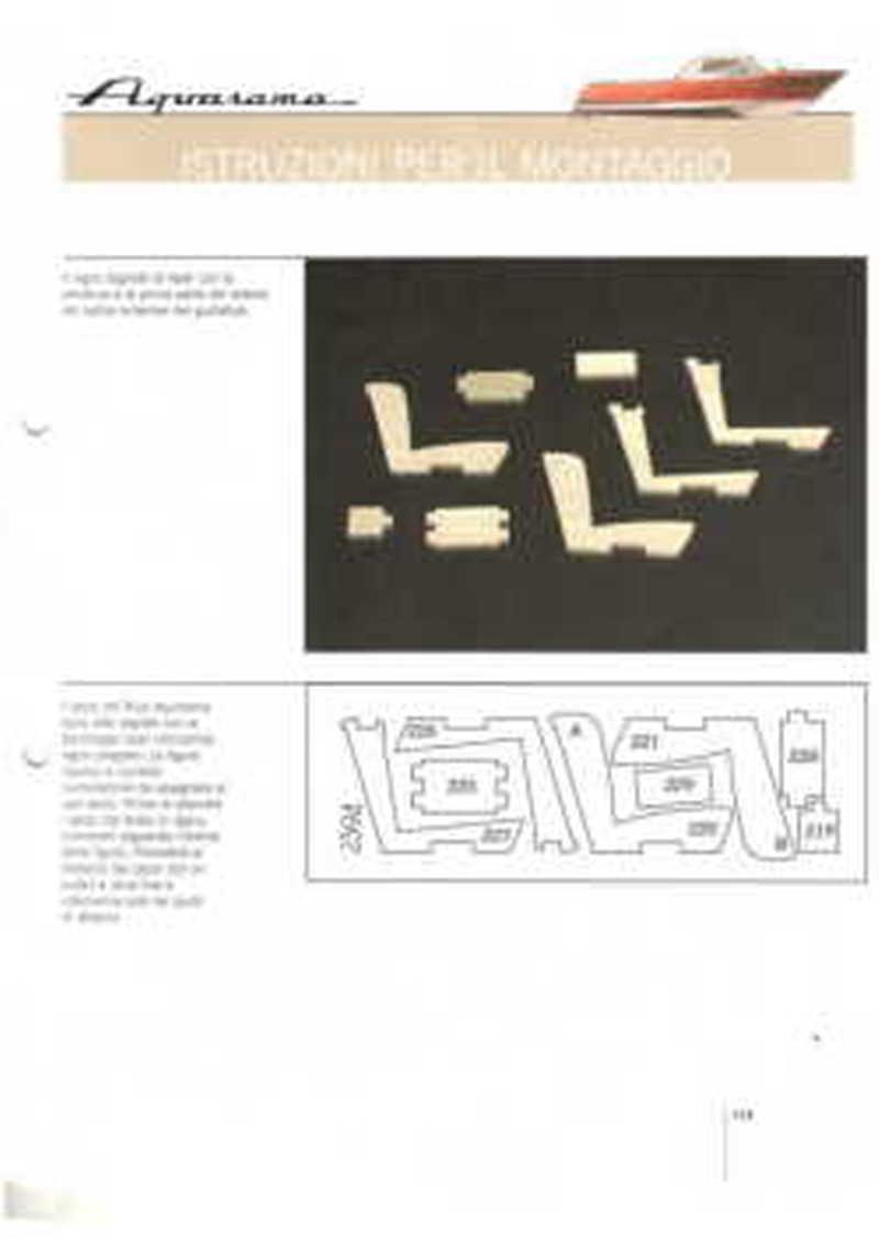 RIVA RUNABOUT 1:5 - Pagina 4 1_210