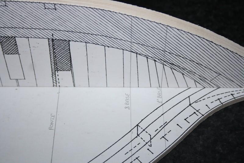 LA BELLE 1684 scala 1:12 - Pagina 8 728