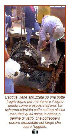LA BELLE 1684 scala 1:12 - Pagina 3 Cattur33