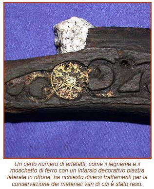 LA BELLE 1684 scala 1:12 - Pagina 4 Cattur54