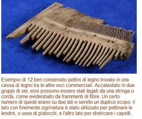 LA BELLE 1684 scala 1:12 - Pagina 4 Cattur62