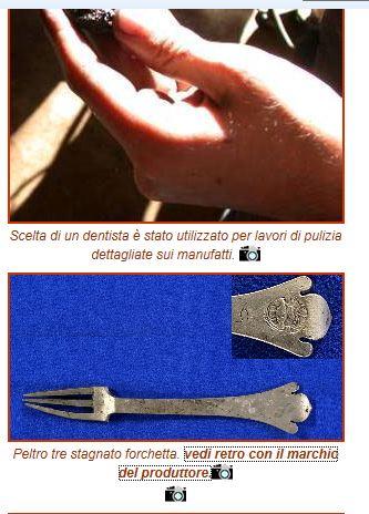 LA BELLE 1684 scala 1:12 - Pagina 4 Cattur91