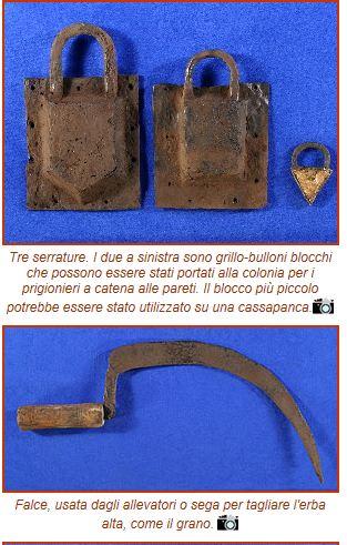 LA BELLE 1684 scala 1:12 - Pagina 4 Cattur95
