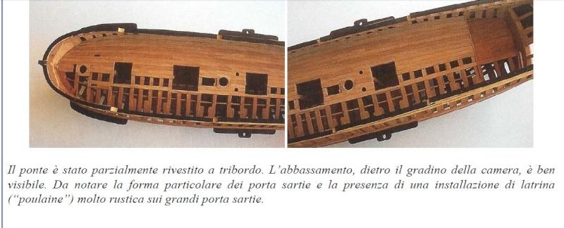 LA BELLE 1684 scala 1:12 - Pagina 2 Latrin10