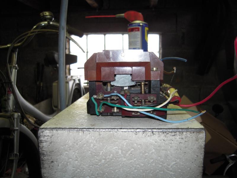 [résolu]probleme electrique sur équilibreuse Dscn1736