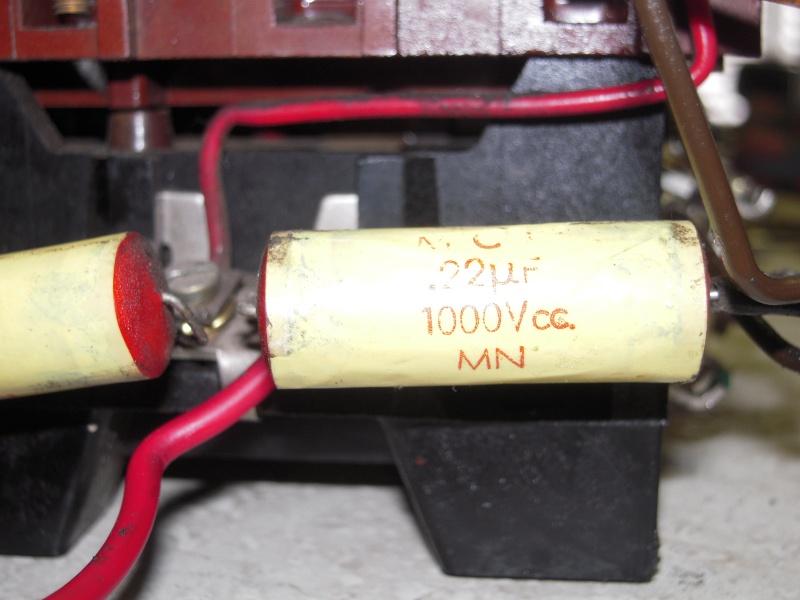 [résolu]probleme electrique sur équilibreuse Dscn1739