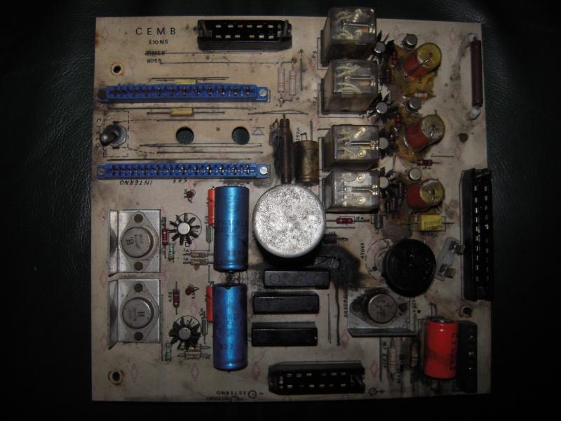 [résolu]probleme electrique sur équilibreuse Dscn1817