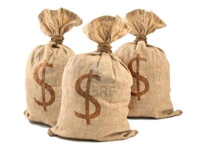 présentation : $$$ 55848910