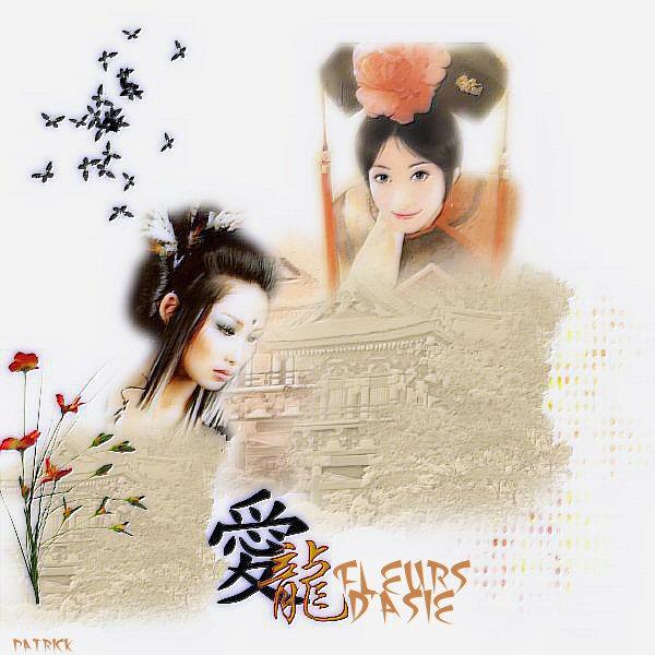 Galerie des pages de NOVEMBRE - Page 8 Asian11
