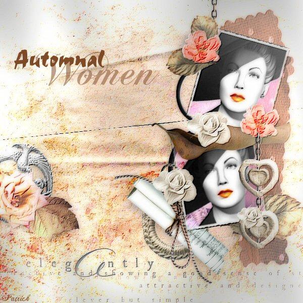 Galerie des pages de NOVEMBRE - Page 2 Automn10