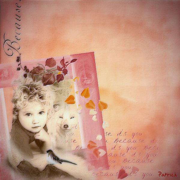 Galerie des pages de NOVEMBRE - Page 11 Enfant10