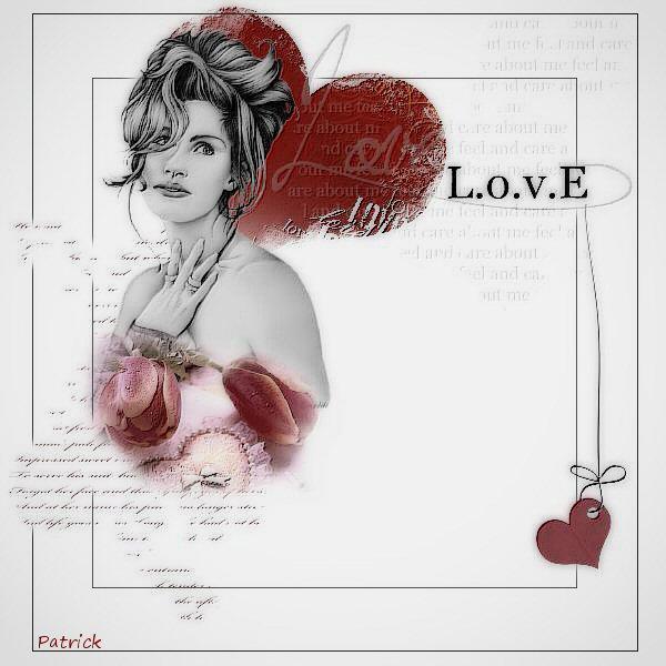 Galerie des pages de NOVEMBRE - Page 8 Love_p10