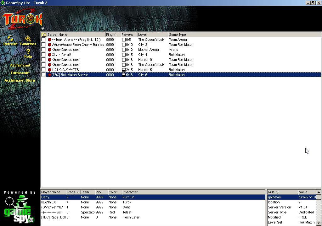 My screenies - Page 3 Screen28