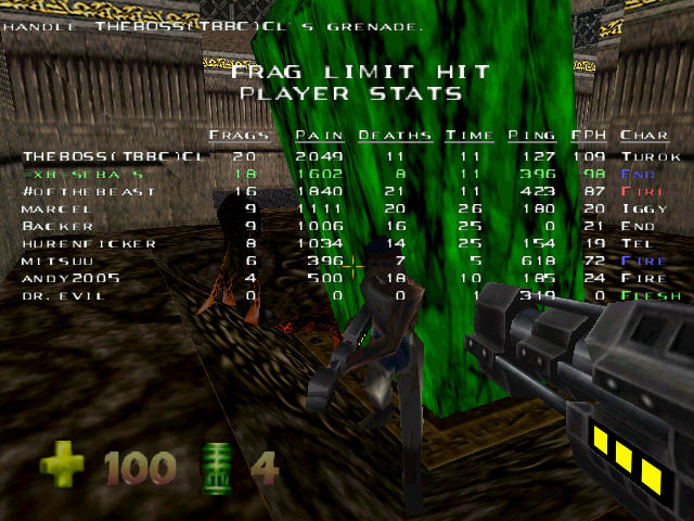 Chief's Screenshots, including some older stuff, like 2006 and before Seba-r11