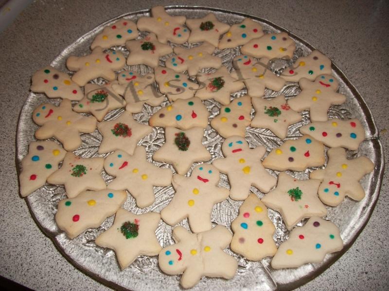 Décembre 2011 : biscuits décorés 00513