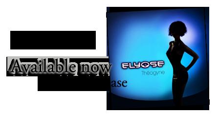Forum Officiel - Elyose Album12