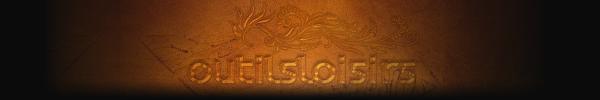 www.outilsloisirs.fr couture et travail du cuir