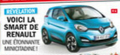 2014 - [Smart] ForTwo III [C453] - Page 5 W1_bmp10