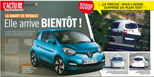 2014 - [Smart] ForTwo III [C453] - Page 5 W2_bmp10