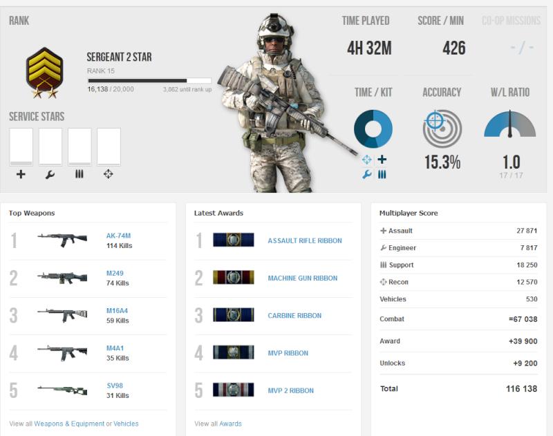 Battlefield 3 - Page 11 Untitl10