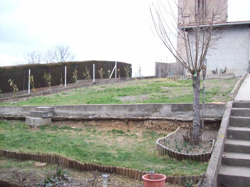 le jardin de Vanessa 2111