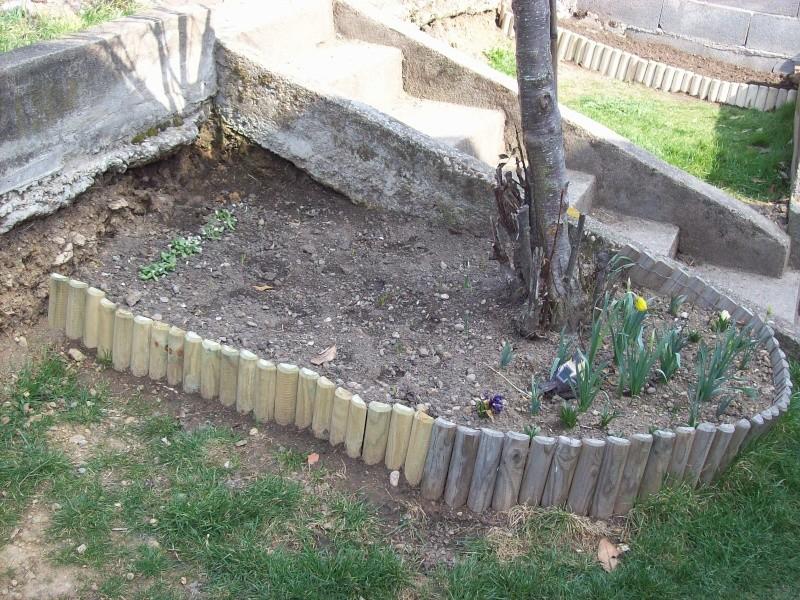 le jardin de Vanessa 2712