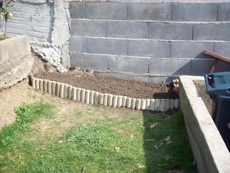 le jardin de Vanessa 2811