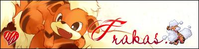 Topic des anniversaires - Page 2 Frakas10
