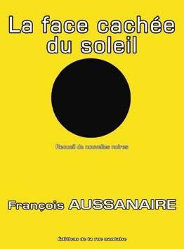 [Aussanaire, François] La face cachée du soleil Lp48410