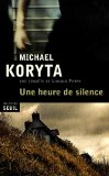 [Koryta, Michael] Une heure de silence Lp_49210