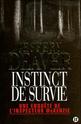 [Deaver, Jeffery] Instinct de survie - Une enquete de l'inspecteur McKenzie Lp_50210