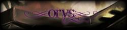 Partenariat Orys 250x6010