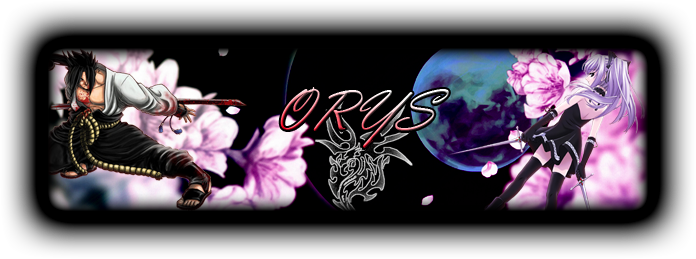 Partenariat Orys Parten14