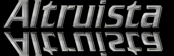 Altruista Guild