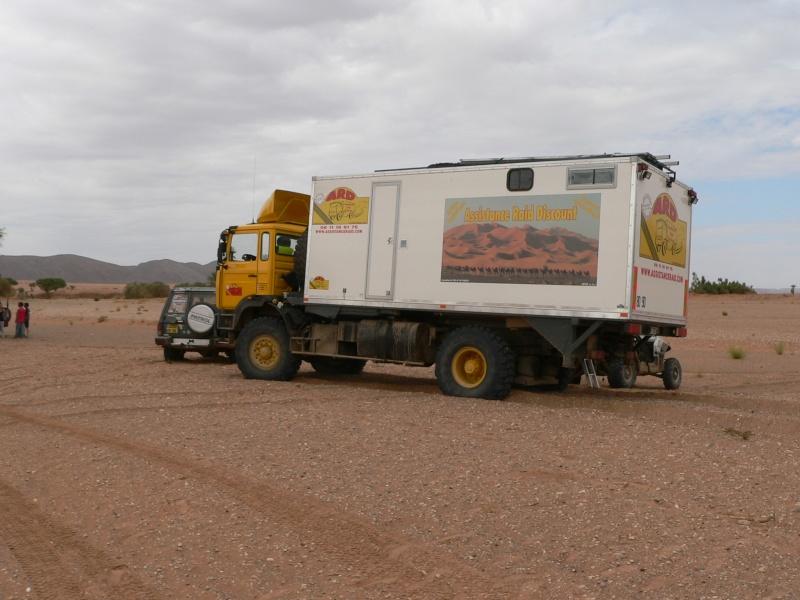 voici notre raid d'octobre 2011 P1230711