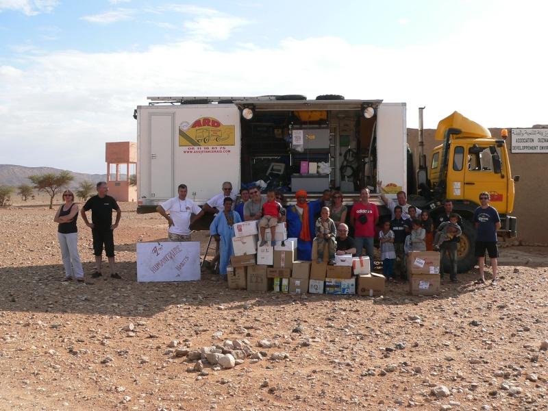 voici notre raid d'octobre 2011 P1230717