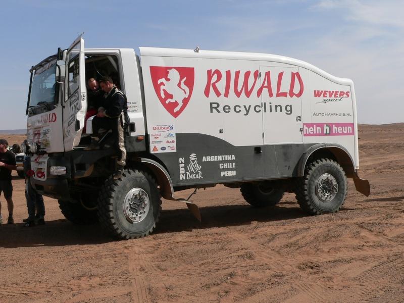 voici notre raid d'octobre 2011 P1240313