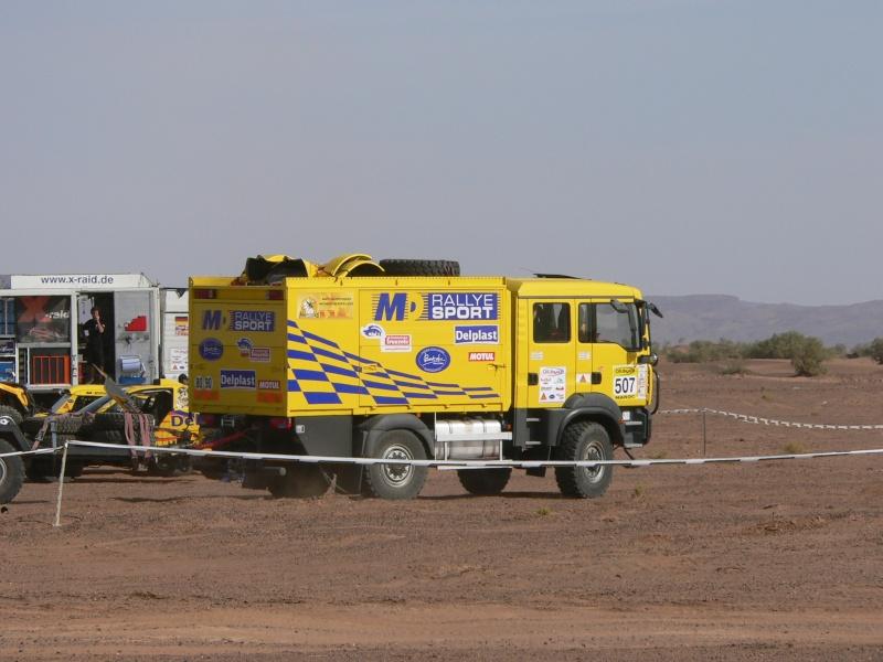 voici notre raid d'octobre 2011 P1240314