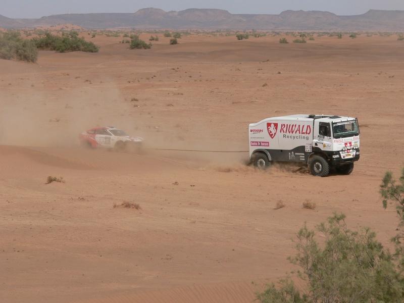 voici notre raid d'octobre 2011 P1240412