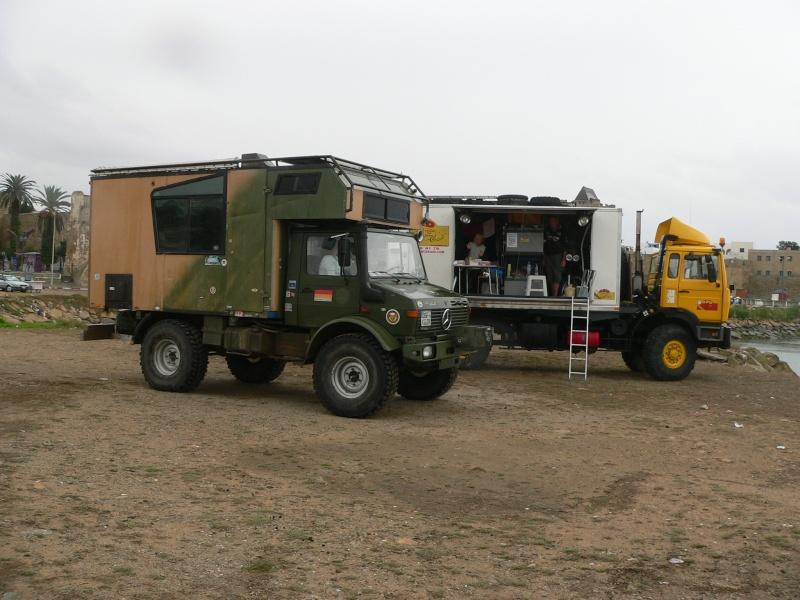 voici notre raid d'octobre 2011 P1240510