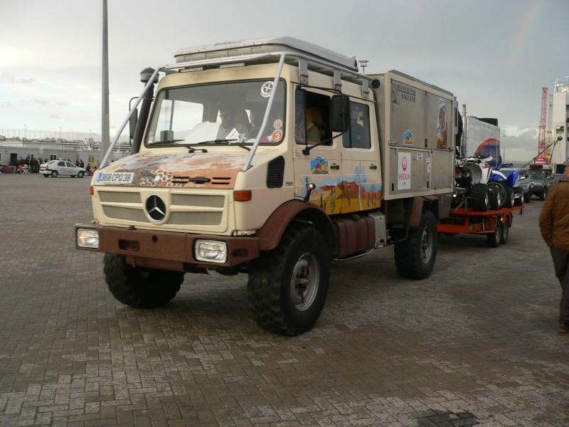 voici notre raid d'octobre 2011 P1240511