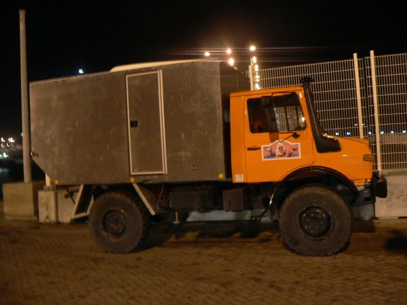 voici notre raid d'octobre 2011 P1240512