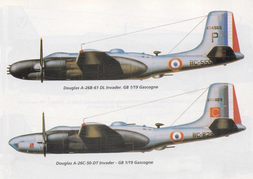 Les Pingouins d'Indochine dans l'Armée de l'Air Aaa10
