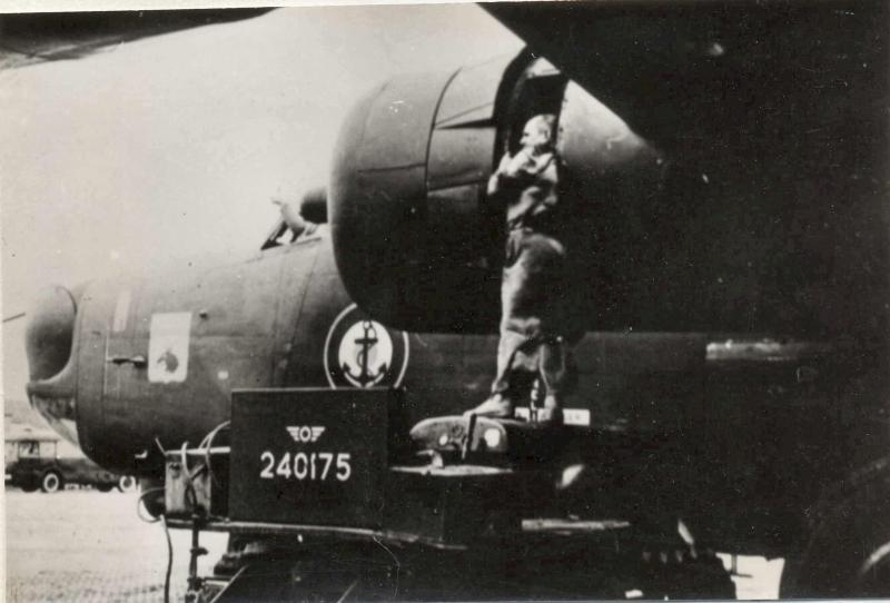 [Les anciens avions de l'aéro] Consolidated PB4Y-2 Privateer - Page 2 Cat_bi12