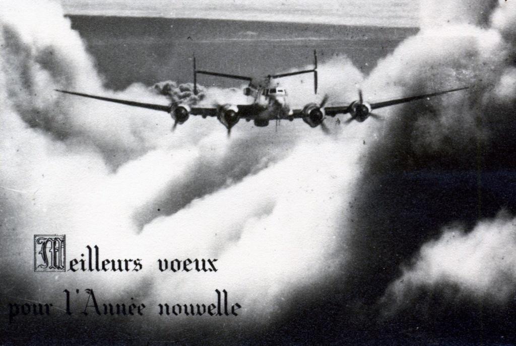 Voeux Aéronautiques Voeux_10