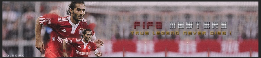 Fifa-Masters