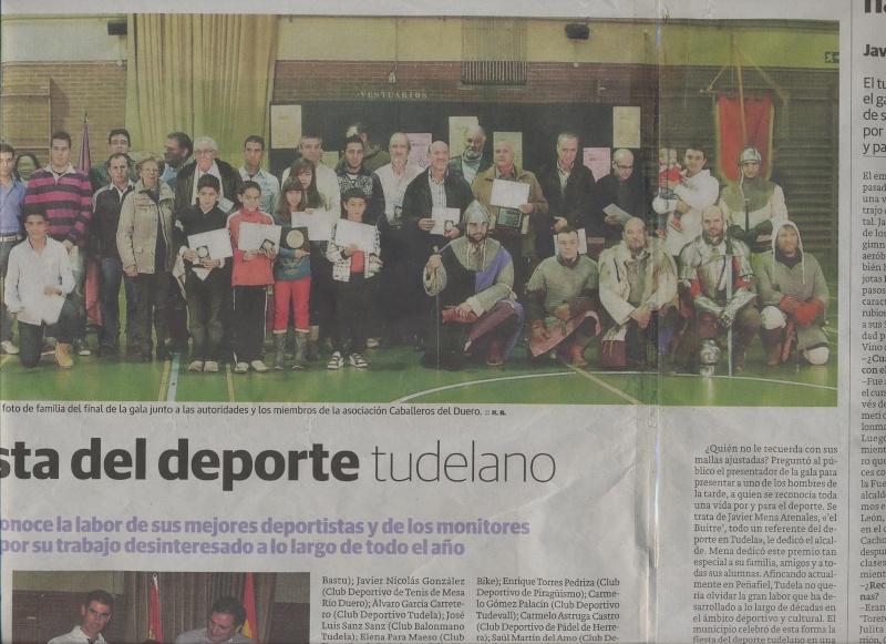 Gala del Deporte Tudela de Duero Busno_10